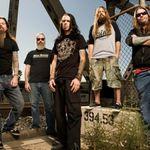 Lamb Of God lanseaza o editie aniversara a albumului As The Palaces Burn