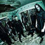 Clown confirma: Slipknot vor intra in studio din ianuarie