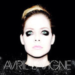 Avril Lavigne featuring Chad Kroeger - Let Me Go (piesa noua)