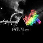 Piesa radiofonica inspirata de Pink Floyd va fi lansata pe CD