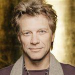 Jon Bon Jovi implineste visul unei mirese