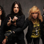 Stryper - No More Hell to Pay (videoclip nou)