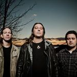High On Fire - Slave The Hive (piesa noua)