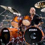 Sunt Metallica interesati de un turneu alaturi de U2 si Green Day?