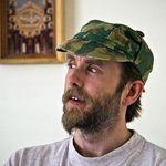 Varg Vikernes va fi adus in fata instantei franceze