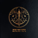 Blut Aus Nord - What Once Was... Liber III (piesa noua la streaming)