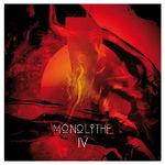 Monolithe - Monolithe IV (album streaming)