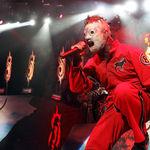Corey Taylor declara ca noul album Slipknot va fi o combinatie de Iowa si Vol. 3