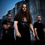 Tobosarul Hate Eternal a parasit trupa