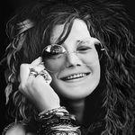 Ultimul interviu cu Janis Joplin redescoperit si animat