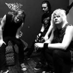 Toxic Holocaust - Chemistry Of Consciousness (album streaming)