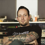 Volbeat:
