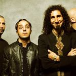 System Of A Down - Acum si in varianta cantece de leagan