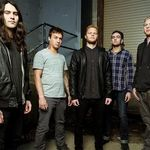 Born Of Osiris - Divergency (videoclip nou)