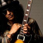 Slash nu exclude ideea unei reuniuni Guns N' Roses
