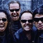 Confirmare oficiala din partea Metallica: