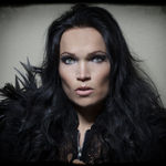 Tarja Turunen - 500 Letters (video trailer)