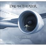 Dream Theater - Pull Me Under (Live at Luna Park DVD)