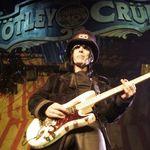 Mick Mars neaga ca sanatatea sa ar fi motivul retragerii Motley Crue