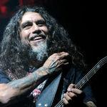 De ce au renuntat Slayer la Dave Lombardo