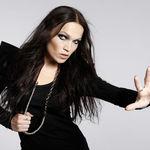 Tarja Turunen a lansat videoclipul piesei