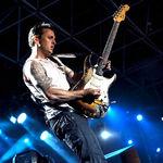 Chitaristul Pearl Jam despre relatia cu Nirvana: