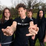 Newsted - King of the Underdogs (videoclip nou)