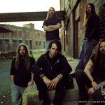 Lamb Of God - Editia aniversara As The Palaces Burn disponibila la streaming