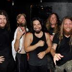 Obituary au compus deja piesele viitorului album