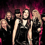 Nightwish - Showtime, Storytime intr-un nou trailer
