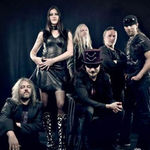 5 Minute cu... Nightwish
