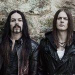 Satyricon - Phoenix (videoclip nou)