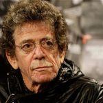 Ultimul interviu al lui Lou Reed (video)
