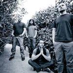 Cynic vor lansa un nou album in 2014