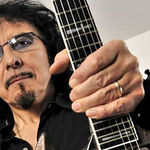Tony Iommi va fi premiat de catre Universitatea din Coventry