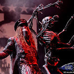 Rob Zombie feat. Brian