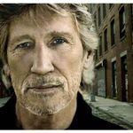 Roger Waters afla raspunsul celei mai apasatoare intrebari