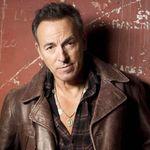 Cursuri in teologia lui... Bruce Springsteen