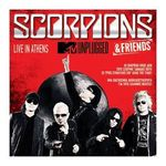 Scorpions - MTV Unplugged (trailer)