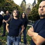 Fates Warning - I Am (videoclip nou)