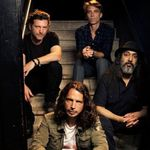 Matt Cameron paraseste Soundgarden pentru Pearl Jam