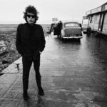 Bob Dylan lanseaza un clip interactiv pentru Like a Rolling Stone