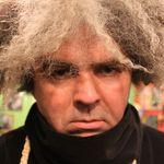 Solistul Melvins: