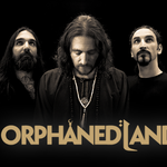 Orphaned Land - Jeremy (cover Pearl Jam)
