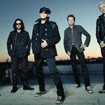 Scorpions lanseaza primul album MTV Unplugged