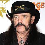 Lemmy Kilmister lanseaza un nou album