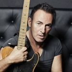 Bruce Springsteen - High Hopes (lyric video)