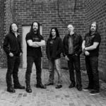 Dream Theater: Din culisele Live At Luna Park (video)
