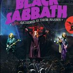 Black Sabbath - War Pigs (Gathered In Their Masses DVD)