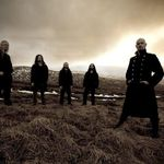 Primordial - All Empires Fall (DVD streaming)